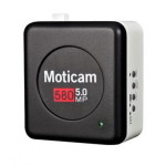 Motic_Moticam580_colorCMOS