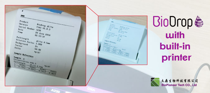 Biodrop_printer