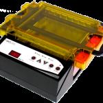 0302-MBE-150plus