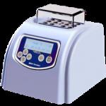 MC-0201