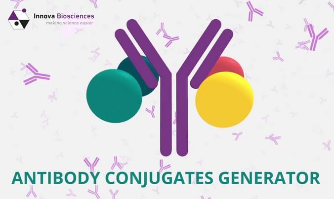 antibody conjugate generator_01