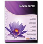 biochemicals