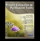 protein_extraction_brochure