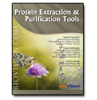 protein_extraction_brochure