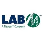 Lab-M-logo(35)