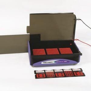 CometAssay-Electrophoresis-Starter-Kits-300x300