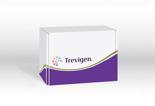 Trevigen-Kit