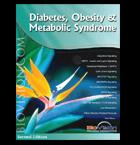 diabetes_brochure