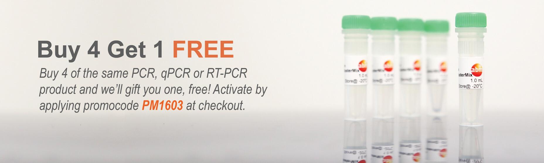 PCR-Buy-4-Get-1-Free-Promotion-Banner-01