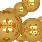 gold_nanoparticles_new