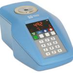 RFM700-M-Refractometer