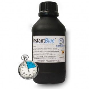 instantblue_black_bottle_480x800-002