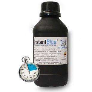 instantblue_black_bottle_480x800-002