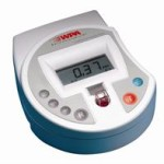 WPA CO8000 Cell density meter
