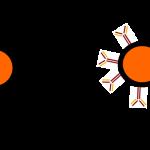 Process-diagram-InnovaCoat-Hydrazide
