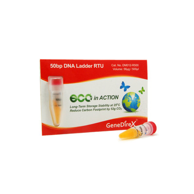 GeneDireX_DM012-R500_01