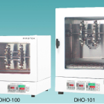 DHO-100