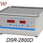 DSR-2800