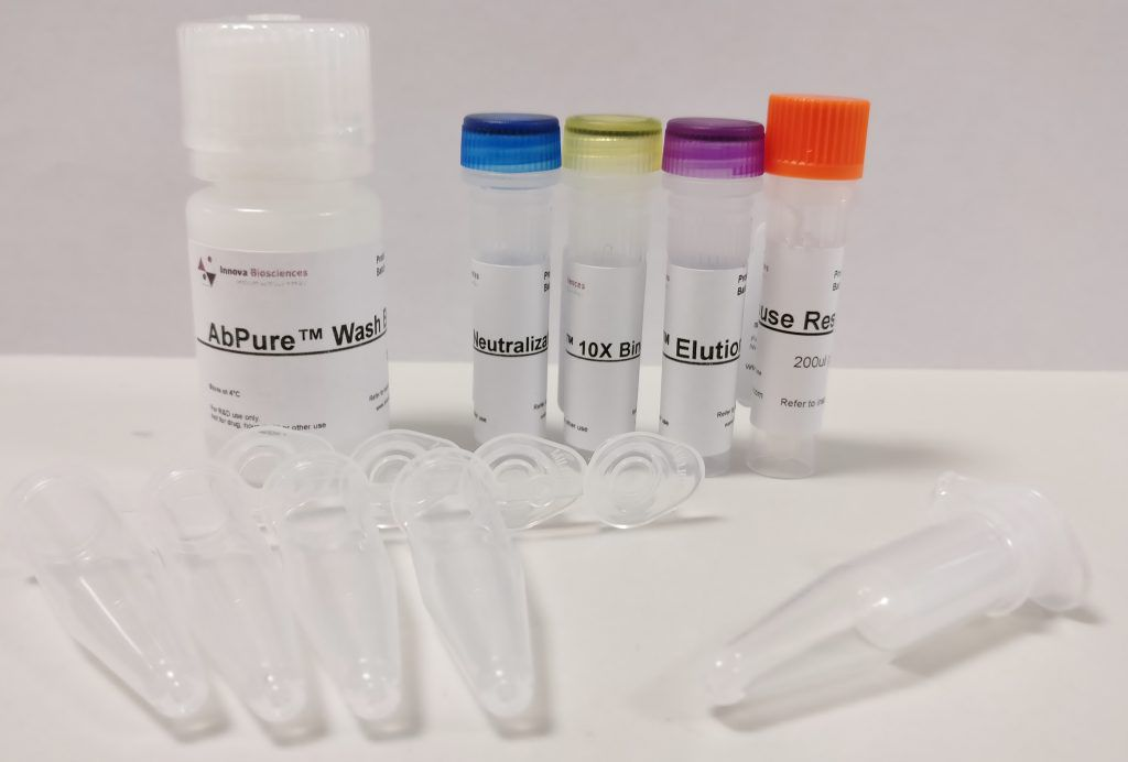 AbPure-Mouse-antibody-purification-system-1024x692