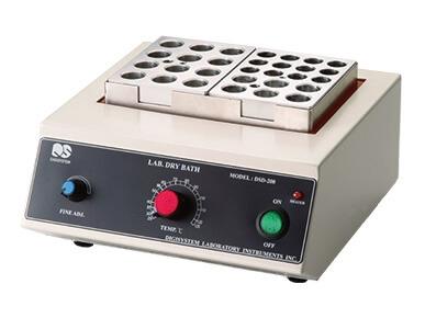 DSD-200