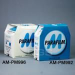 AM-PM992 封口蠟膜 Parafilm