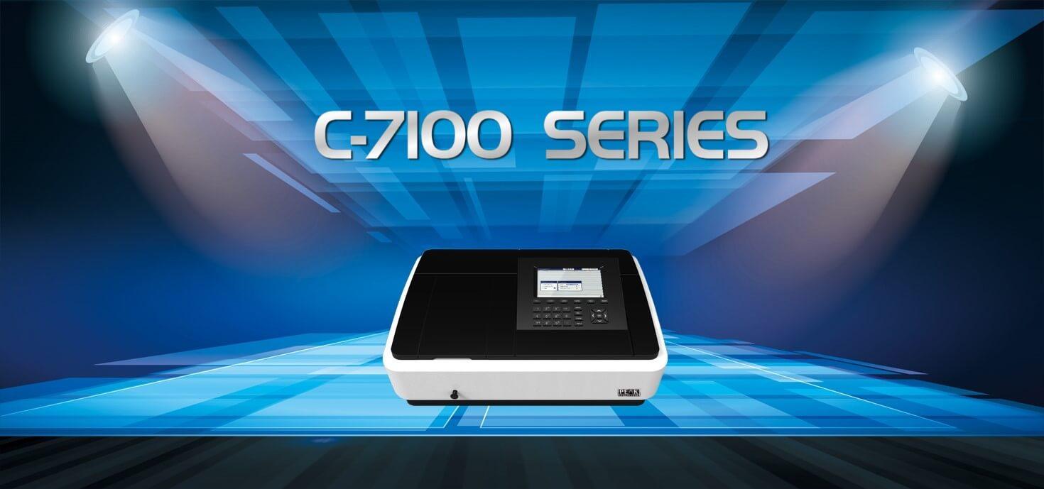 C-7100插圖 (2)